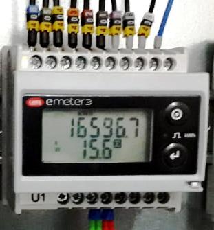 счетчик MT300W1100